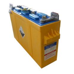 PowerSafe LMS battery