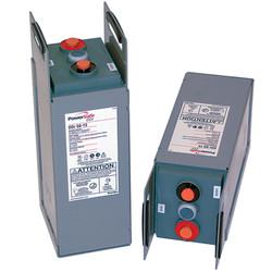 PowerSafe DDr