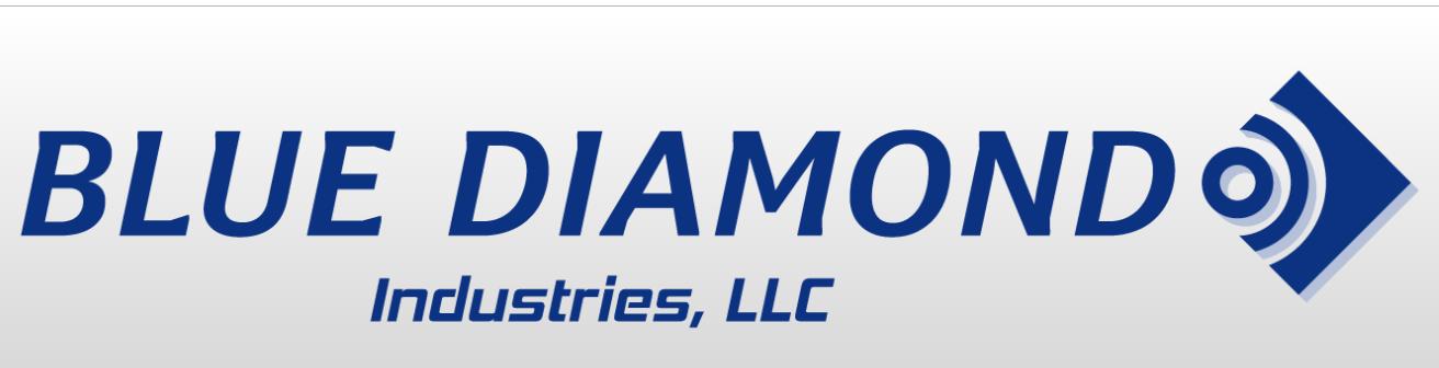 Blue Diamond Industries
