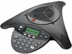 Polycom 2200-16200-001