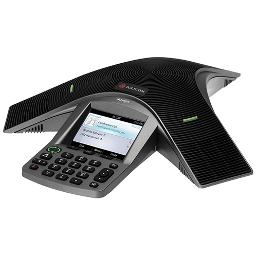 Polycom 2200-15810-025