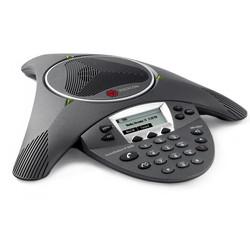 Polycom 2200-15660-001