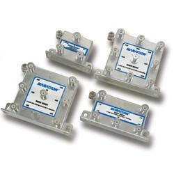 Connectors & Splitters