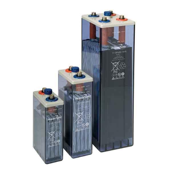 PowerSafe OPzSC image
