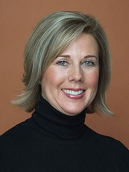 This is our Sales Agent Lori Welsh who will help you find the perfect Townhome