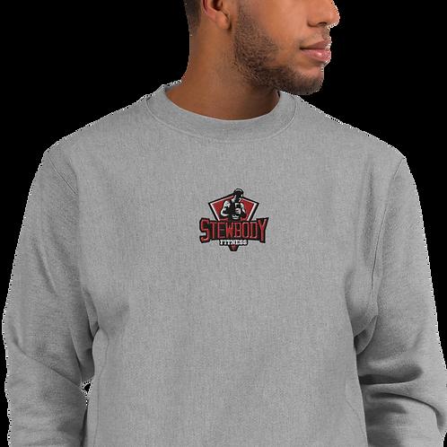 SBF Sweatshirt