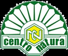logo-centronatura.png