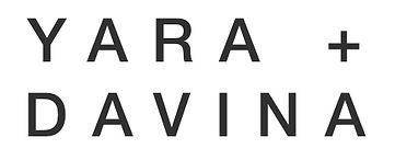 Logo trimmed.jpg