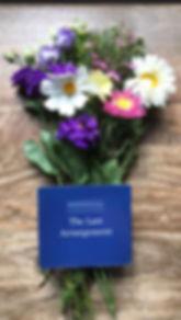 Flowers edited.jpg