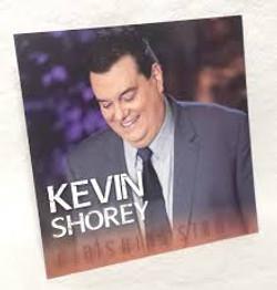 Kevin Shorey
