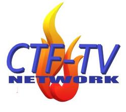 CTFTV logo
