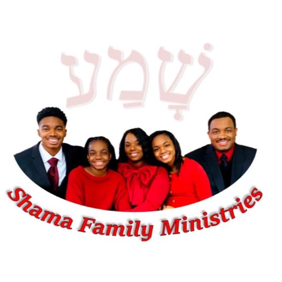 Shama Family