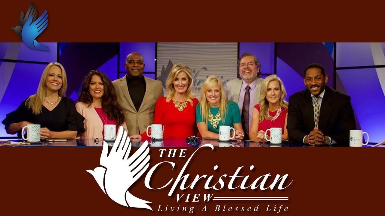 christian veiw