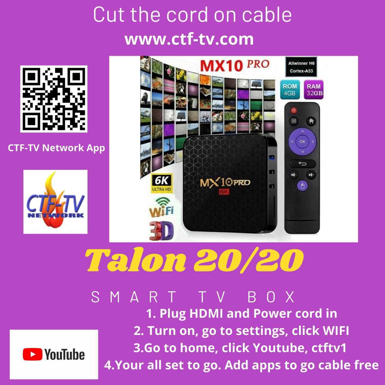 Talon 20_20 Logo (2)