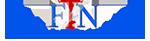 ftn_logo_100x50.png