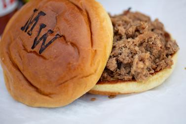 MeatWagonBBQ-0018.jpg
