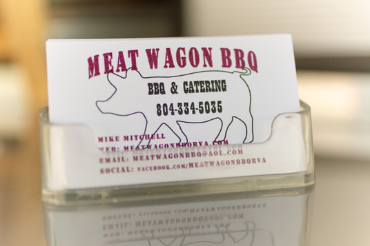MeatWagonBBQ-0009.jpg