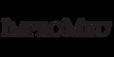 impromed-logo.png