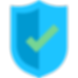 shield (6).png