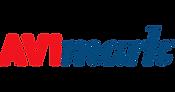 avimark-logo.png