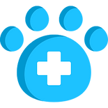 veterinary (3).png