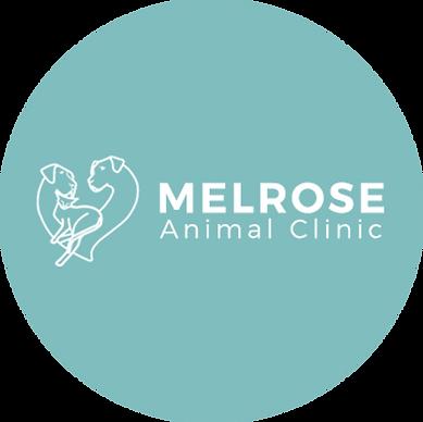 Melrose2.png