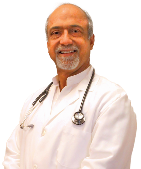 dr-virender-sodhi-creator-of-carditone-a