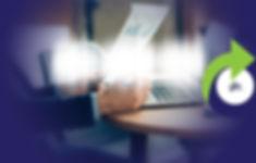 homepage_banner_.jpg