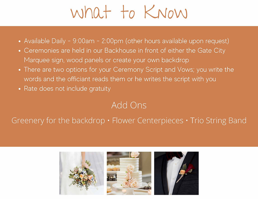 Gate City Micro Wedding Packages4_Page_4
