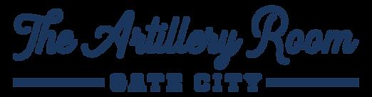 ArtilleryRoom_logo.png