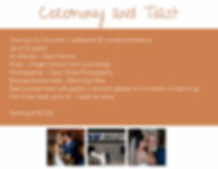 Gate City Micro Wedding Packages4_Page_2