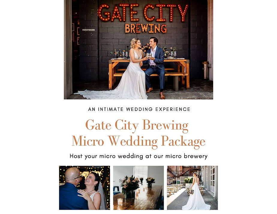 Gate City Micro Wedding Packages4_Page_1