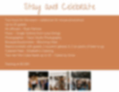 Gate City Micro Wedding Packages4_Page_3