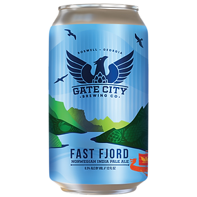 GateCity_Can_FastFjord_front.png