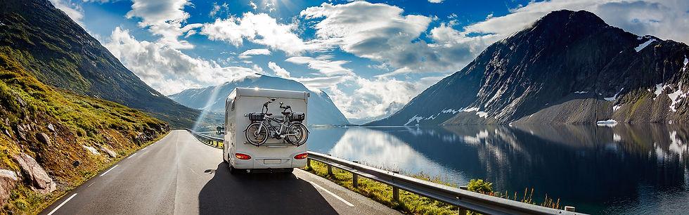 reinartz-wohnmobile-reisemobile-slider-0