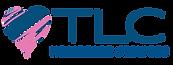TLC---LOGO-UPDATE-2021-Final.png