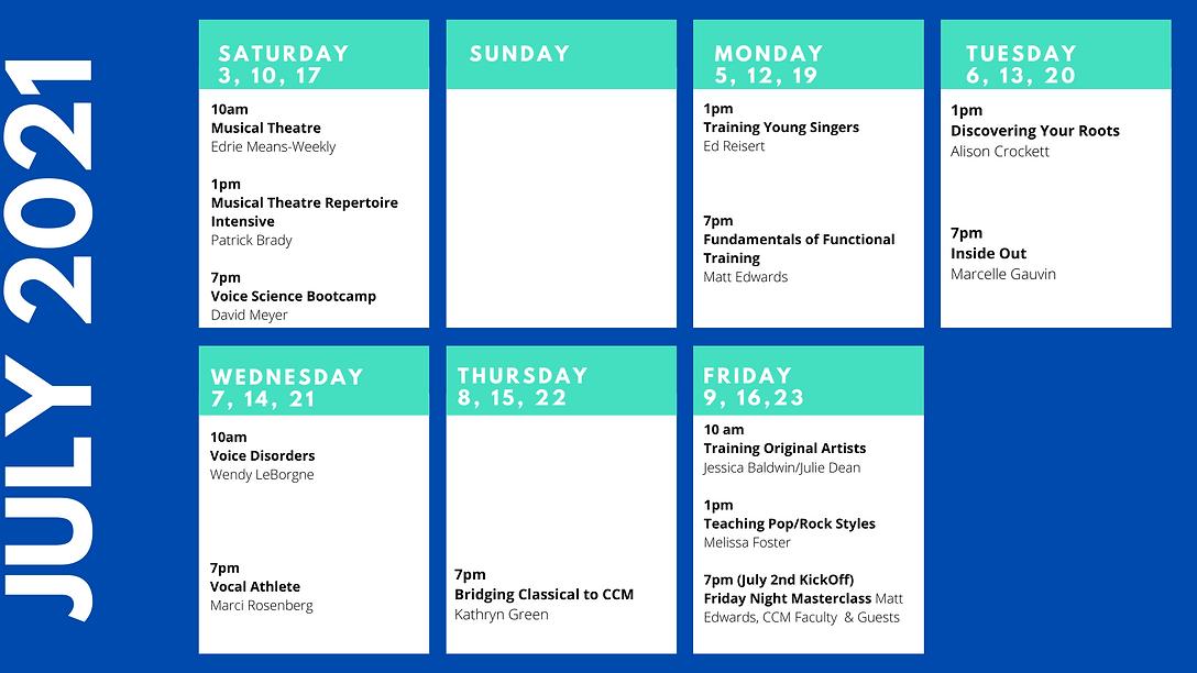 2021 CCM Schedule (10).png