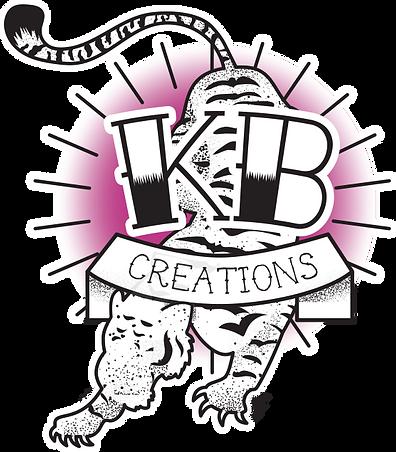 KBC_logo_KB_Version.png