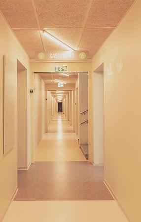 koridor_muudetud.jpg