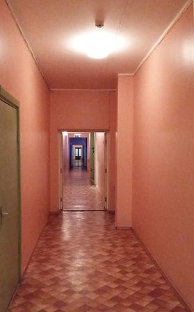 koridor_algne.jpg