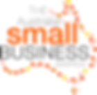 The Australian Small Business Awards