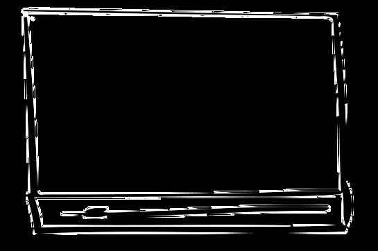 Рамка видео