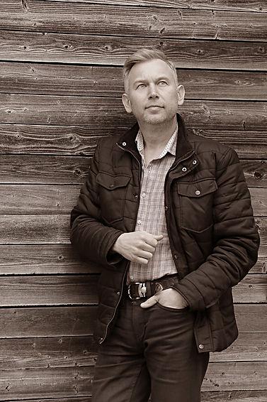 Фото Ткаченко Дмитрий