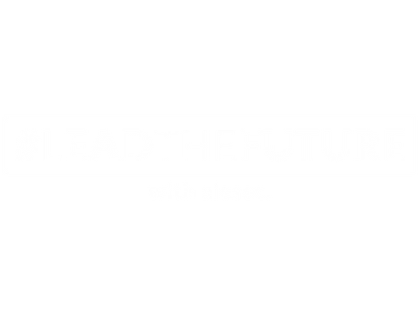 Youth leadership development