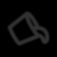 noun_bucket_1517450 (1).png
