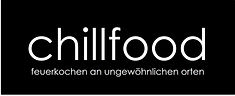 chillfood Catering Bern