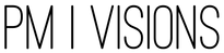 Logo-PM-VISIONS.png