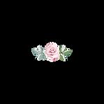 Wedding Blumenschmuck