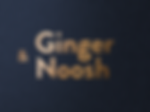 Giger & Noosh Weddingcatering