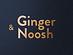 Ginger & Noosh Weddingcatering